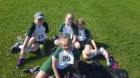 Year 6 Athletics Tournament