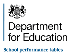 dfe-school_performance_tables(5)