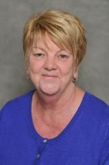 Mrs Susan McAtamney - Mid Day Assistant - Cleaner(1)