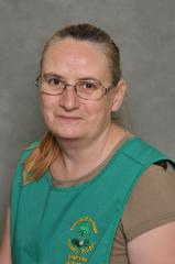 Ms Angela Tattersall - Mid Day Assistant - Cleaner(1)